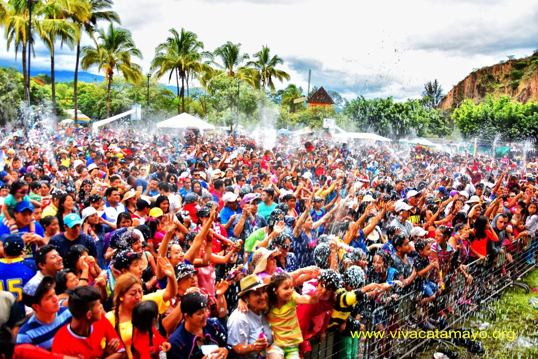 Carnaval 2017- Catamayo- Alma Bella (1)024