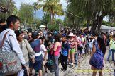 Carnaval 2017- Catamayo- Alma Bella (1)029