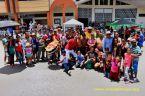 Carnaval 2017- Catamayo- Alma Bella (1)040