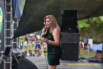 Carnaval 2017- Catamayo- Alma Bella (1)041