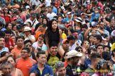 Carnaval 2017- Catamayo- Alma Bella (1)042