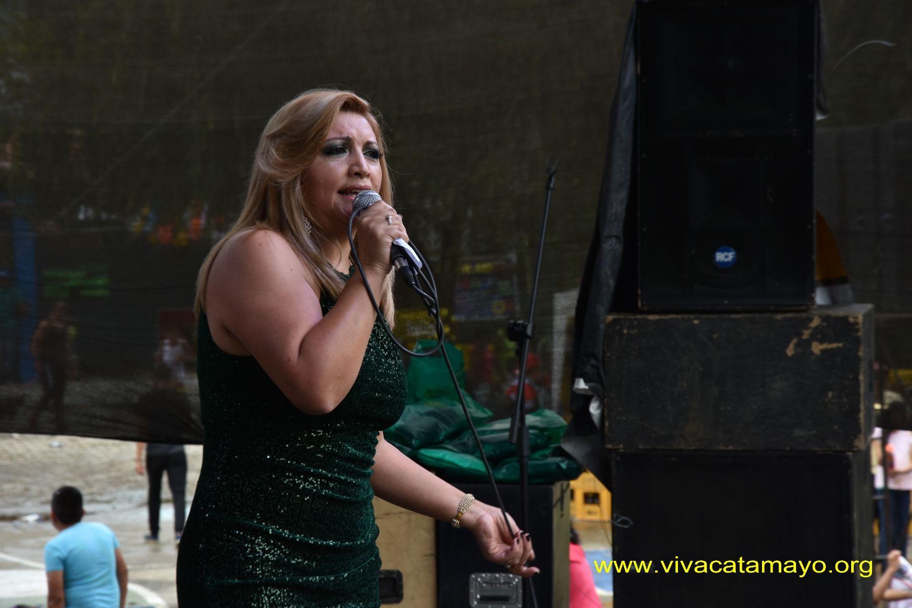 Carnaval 2017- Catamayo- Alma Bella (1)045