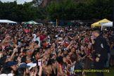 Carnaval 2017- Catamayo- Alma Bella (1)054