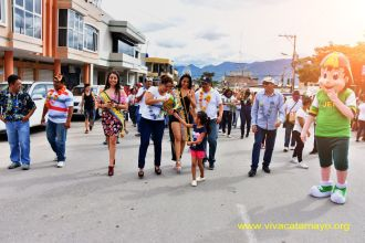 Carnaval 2017- Catamayo- Alma Bella (1)071