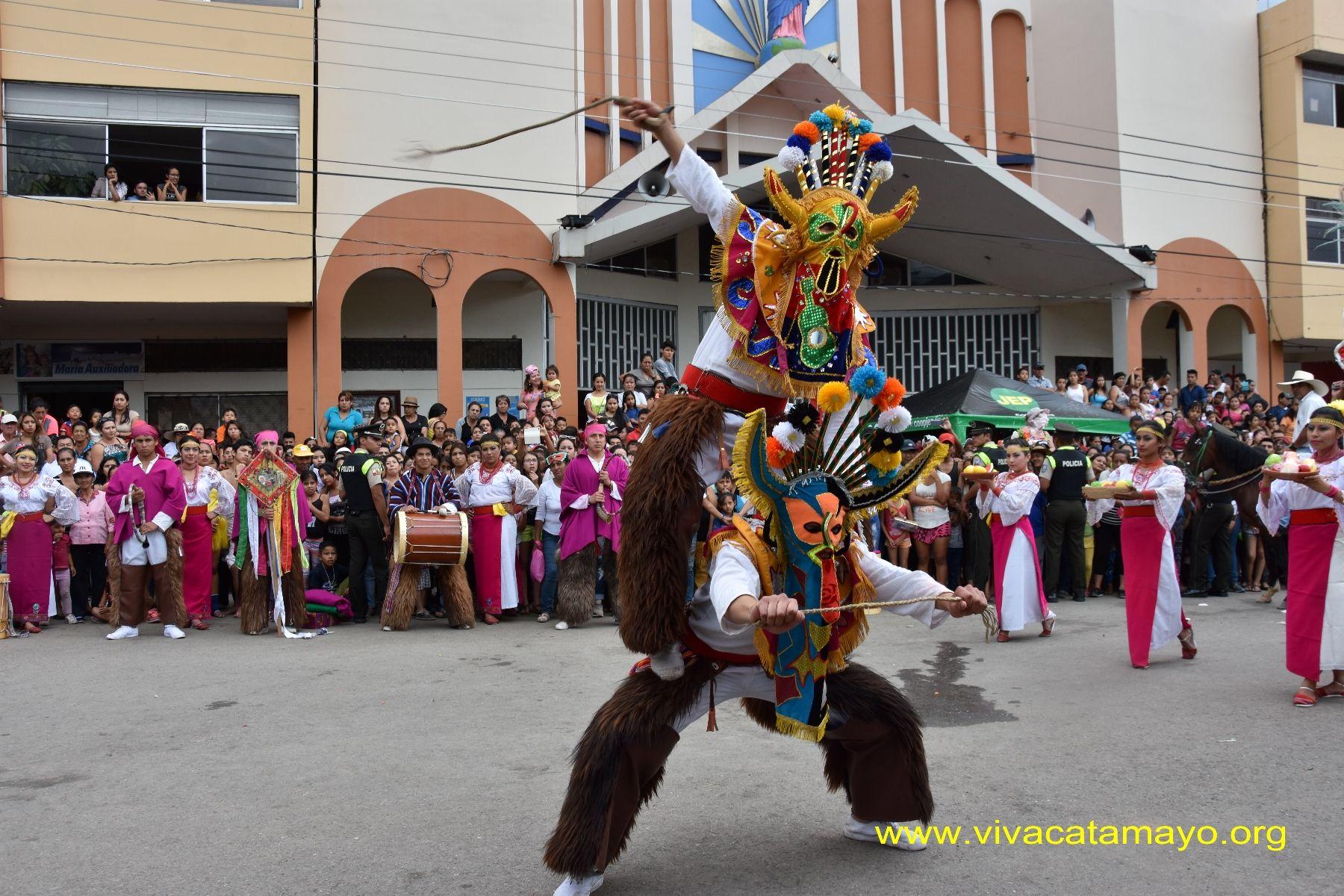 Carnaval 2017- Catamayo- Alma Bella (1)078