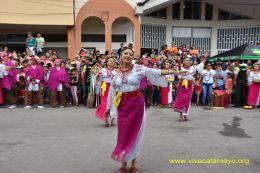 Carnaval 2017- Catamayo- Alma Bella (1)083