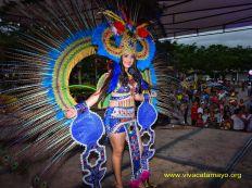 Carnaval 2017- Catamayo- Alma Bella (1)084