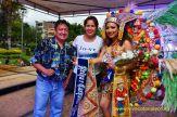 Carnaval 2017- Catamayo- Alma Bella (1)089