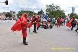 Carnaval 2017- Catamayo- Alma Bella (1)092