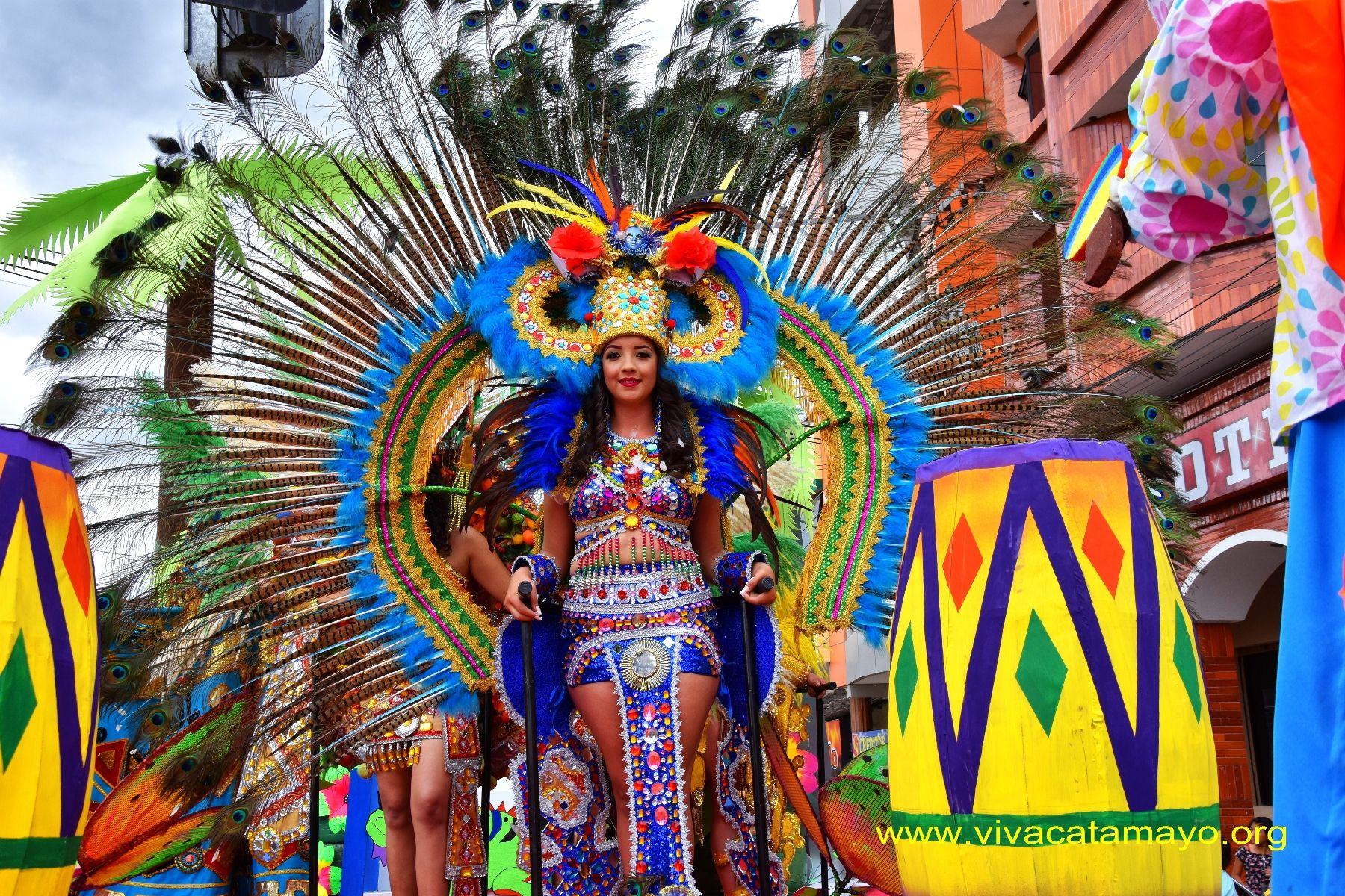 Carnaval 2017- Catamayo- Alma Bella (1)094