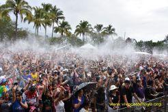 Carnaval 2017- Catamayo- Alma Bella (1)129