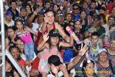 Carnaval 2017- Catamayo- Alma Bella (1)136
