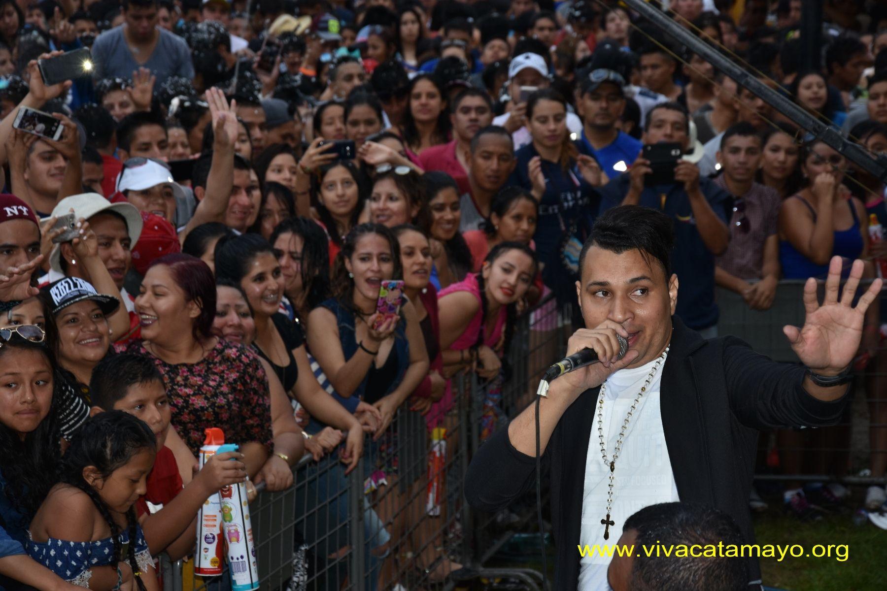 Carnaval 2017- Catamayo- Alma Bella (1)137