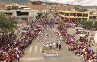 Catamayo celebró 36 años de Vida Política