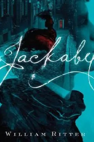 Mini Audio Reviews: Jackaby and Shadowshaper