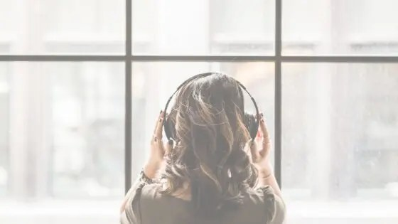 Top 9 Must Listen Podcasts for True Crime Lovers
