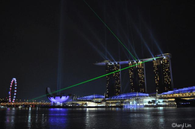 MBS_laser