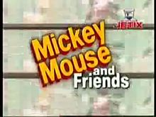220px-Mickey_Mouse_&_Friends_Intro