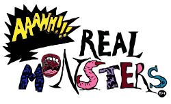 Aaahh_Real_Monsters_Logo.svg