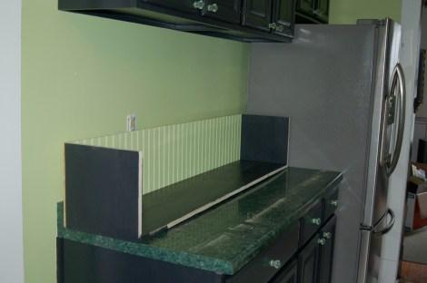 Blog FF 3 Kitchen08