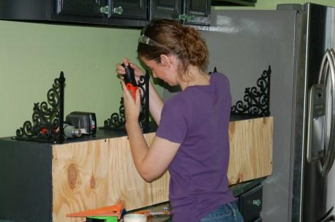 Blog FF 3 Kitchen10