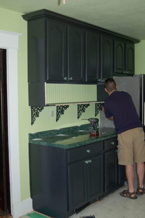 Blog FF 3 Kitchen12