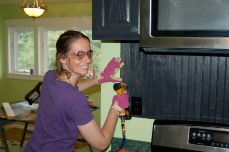 Blog FF 3 Kitchen15