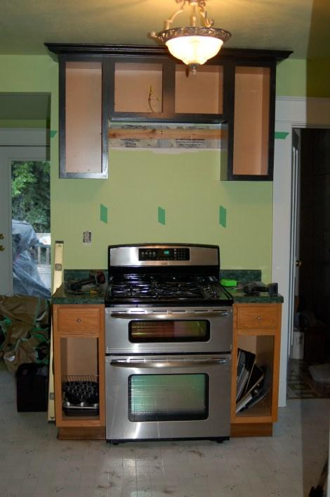 Jackson Kitchen Blog 219