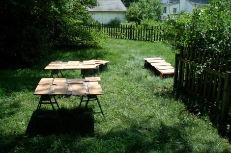 Jackson Kitchen Blog 225