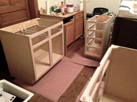 LaundryRoomBlog206