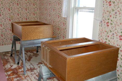 LaundryRoomBlog211