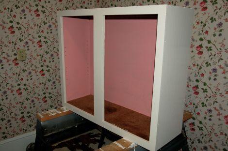 LaundryRoomBlog220