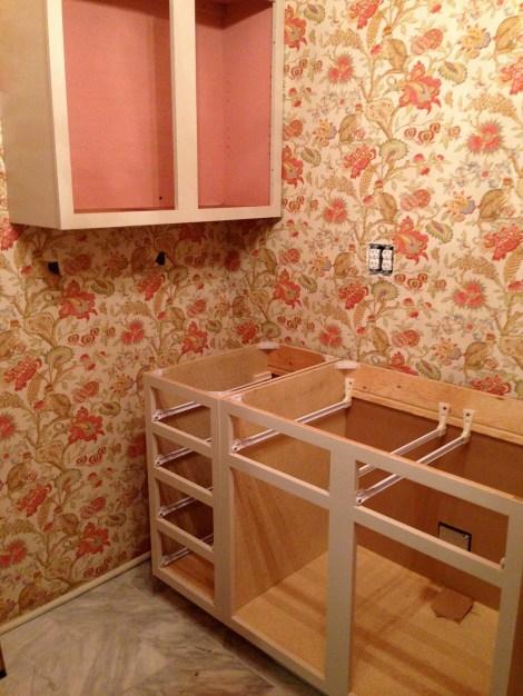 LaundryRoomBlog321