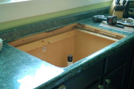 Kitchen Jackson 4 Post09