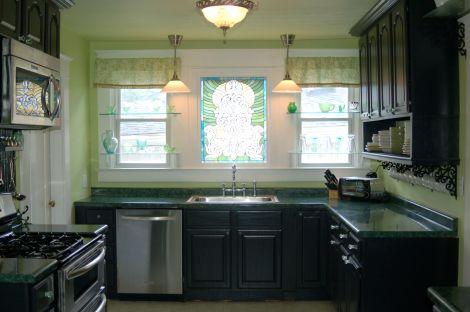 Kitchen Jackson 4 Post11