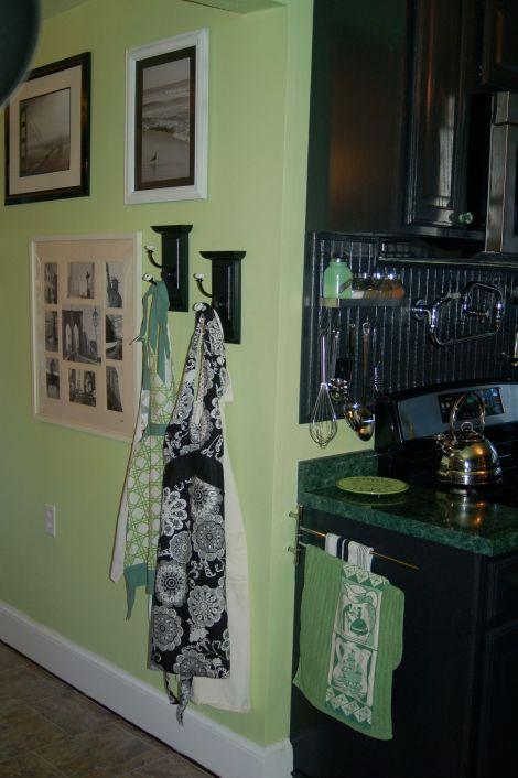Kitchen Jackson 4 Post35