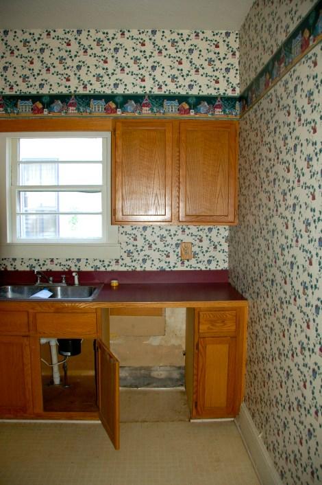 Cottage Kitchen01