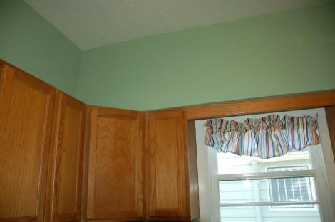 Cottage Kitchen04