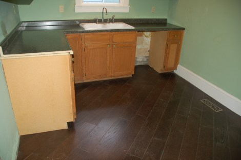 Cottage Kitchen31