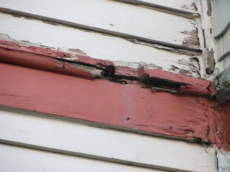 Horrible House Pics16