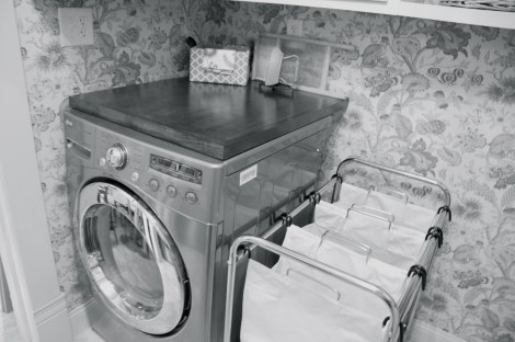 Laundry Room Final41