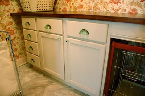Laundry Room Final43