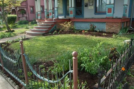 Garden for Blog28
