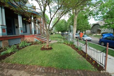 Garden for Blog32