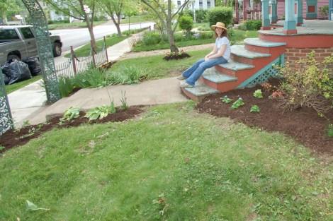 Garden for Blog36