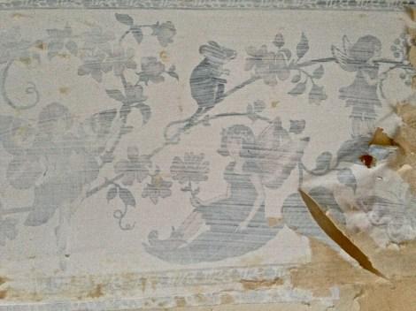Wallpaper07