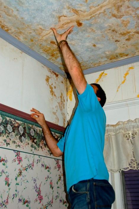 Balcony Bedroom Blog 202
