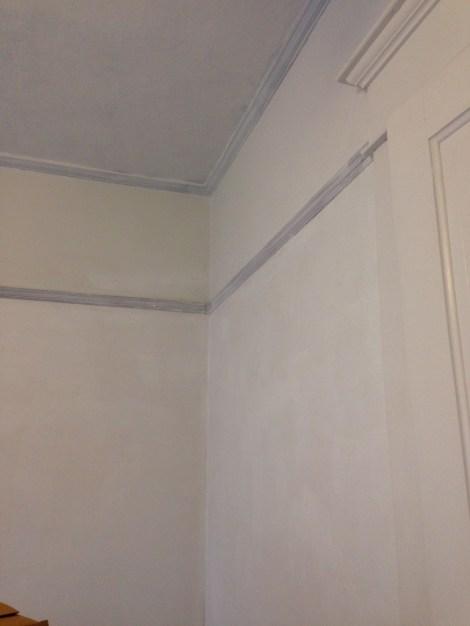 Balcony Bedroom Blog 233