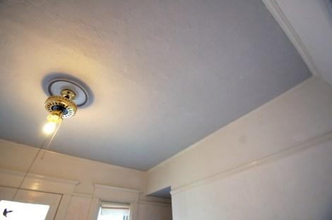 Blog Final Balc Bedroom01