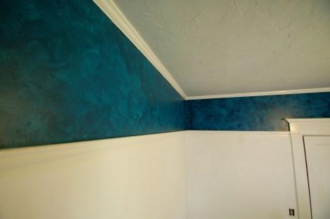 Blog Final Balc Bedroom03